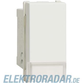 Peha Ausschalter alu D 211.70 EMS NA
