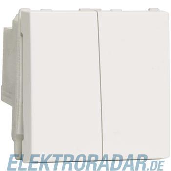 Peha Wippschalter anth D 215.21 EMS