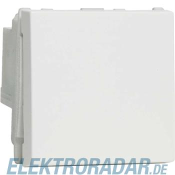 Peha Wechselschalter 1p.anth D 216.21 EMS/45