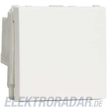 Peha Wechselschalter 1p.alu D 216.70 EMS/45
