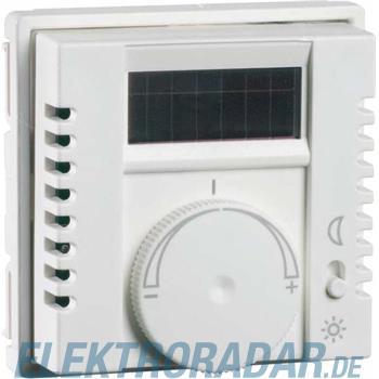 Peha Raumtemperaturfühler rws D 450.02 FU-RTR MS