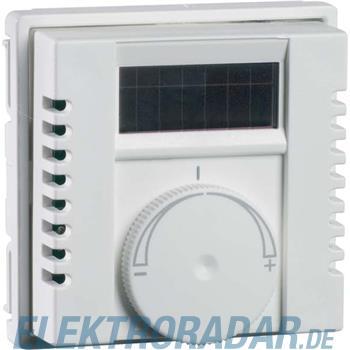 Peha Raumtemperaturfühler alu D 450.70 FU-RTR