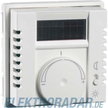 Peha Raumtemperaturfühler alu D 450.70 FU-RTR MS