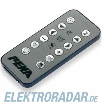 Peha IR-Fernbedienung D 871 IR MP3