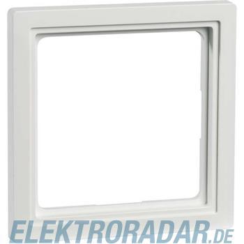 Peha Adapter rws D 95.670/60.02