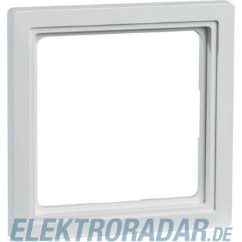 Peha Adapter sw D 95.670/60.19