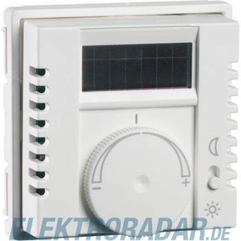 Peha Raumtemperaturfühler alu D20.450.70 FU-RTR MS