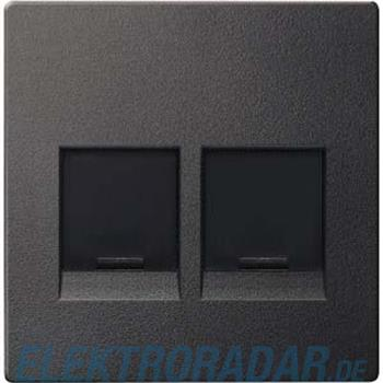 Merten Zentralplatte 2f.anth MEG4562-0414