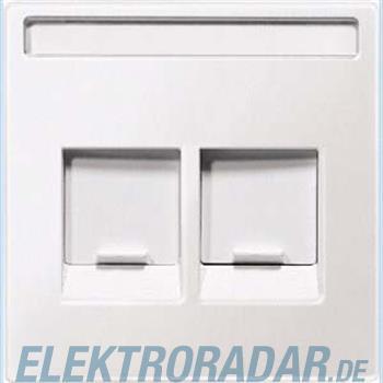 Merten Zentralplatte 2f.pws MEG4564-0419