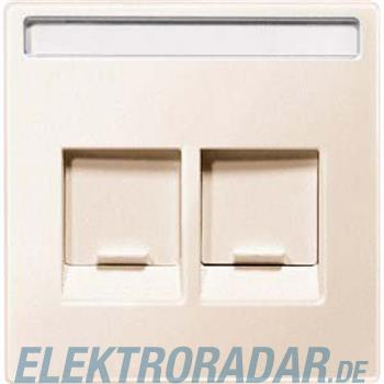 Merten Zentralplatte 2f.ws MEG4564-0444
