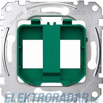 Merten Tragplatte gn MEG4566-0004