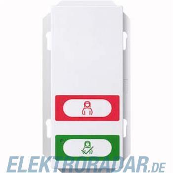 Merten Zimmermodul aws/gl MEG4852-0325