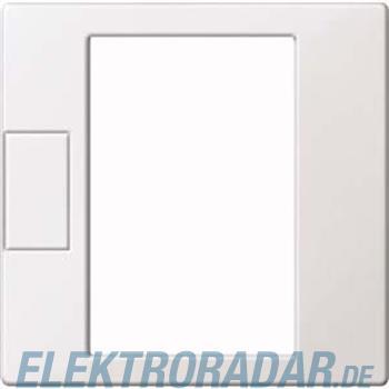 Merten Zentralplatte pws/gl MEG5775-0319
