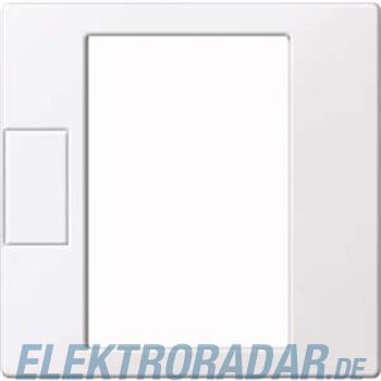 Merten Zentralplatte akws/gl MEG5775-0325