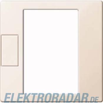 Merten Zentralplatte ws/gl MEG5775-0344