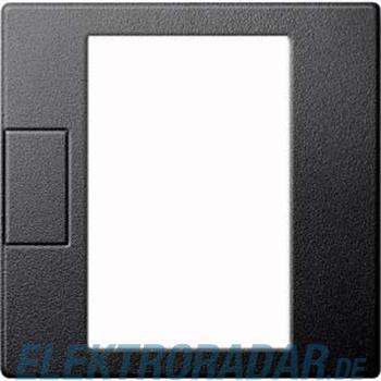 Merten Zentralplatte anth MEG5775-0414