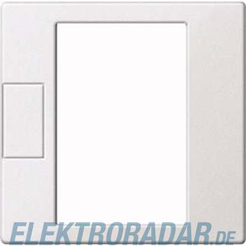Merten Zentralplatte pws MEG5775-0419