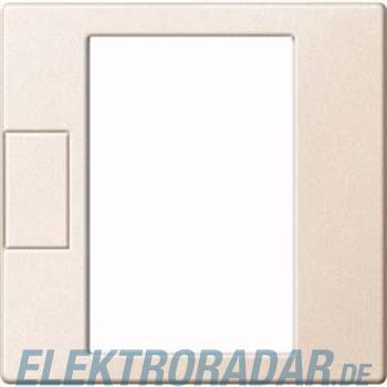 Merten Zentralplatte ws MEG5775-0444