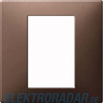 Merten Zentralplatte dbras MEG5775-4015