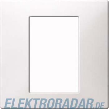 Merten Zentralplatte pws MEG5775-4019