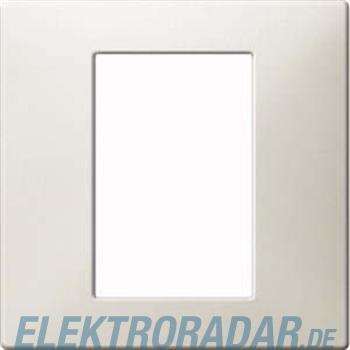 Merten Zentralplatte lgr MEG5775-4029