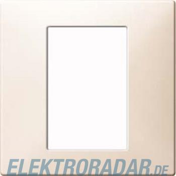 Merten Zentralplatte ws MEG5775-4044