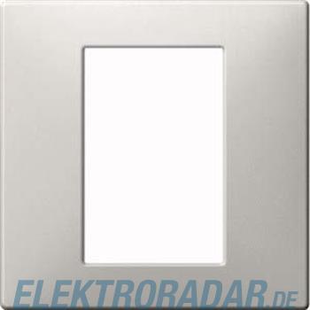 Merten Zentralplatte eds/lack MEG5775-4146