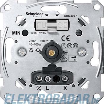 Elso Dimmereinsatz 60-400W ELG174101