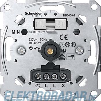 Elso Dimmereinsatz 60-600W ELG174111