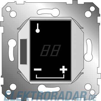Elso Universal Temperaturregler ELG176271
