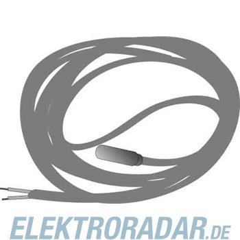 Elso Fernfühler ELG176281