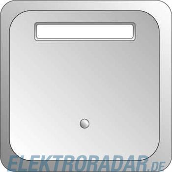 Elso Tastfläche 1fach ELG203301