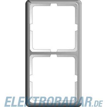 Elso Rahmen 2fach ELG204210