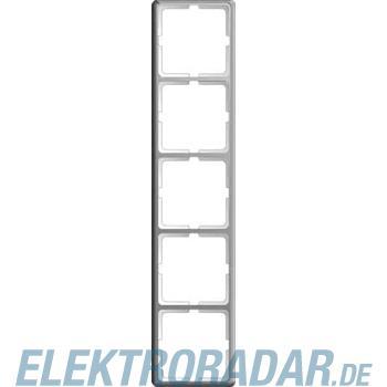 Elso Rahmen 5fach ELG204510