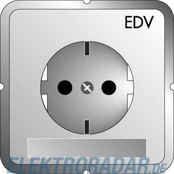 Elso Steckdoseneinsatz EDV ELG205110
