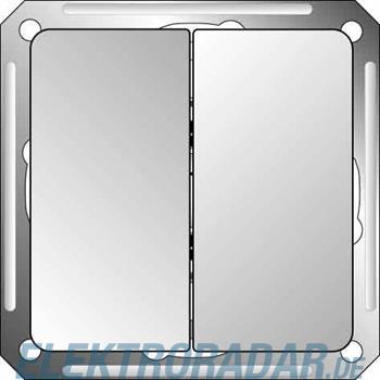 Elso Doppel-Wechselschalter ELG211660