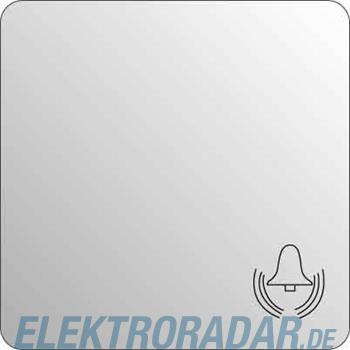Elso Wippe m.Symbol Klingel ELG213100