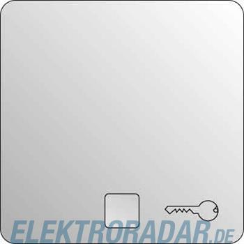 Elso Wippe m.Symbol Schlüssel ELG213160
