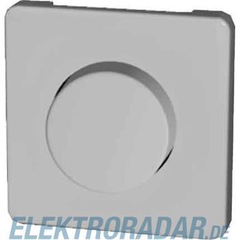 Elso Dimmer-Zentralplatte ELG227014