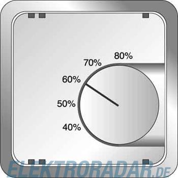 Elso Zentralplatte f.Hygrostat ELG227160