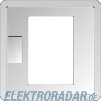 Elso RTR-Zentralplatte ELG227170