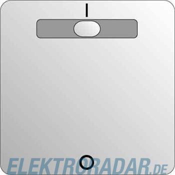 Elso Wippe Kontroll-Ausschalter ELG233219
