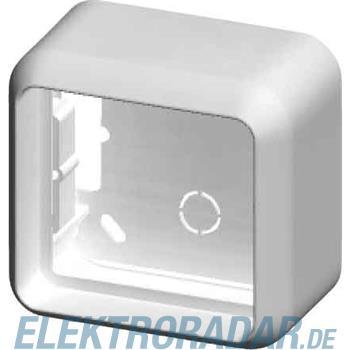 Elso Aufputzgehäuse 1fach ELG234119