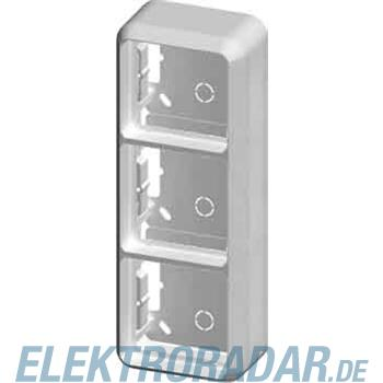 Elso Aufputzgehäuse 3fach ELG234314
