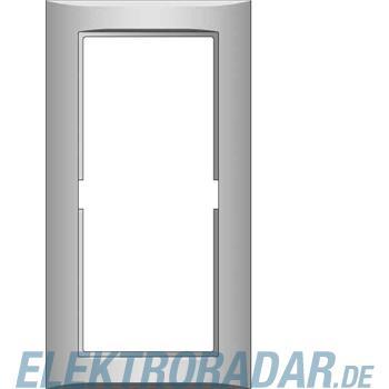 Elso Rahmen 2fach ELG264230