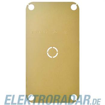 Elso Grundplatte 2fach ELG274214
