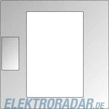 Elso RTR-Zentralplatte ELG367174