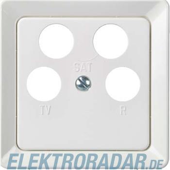 Elso Zentralplatte Antenne ELG503644