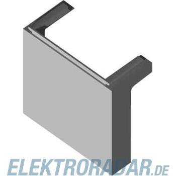 Elso Kanalanschluss ELG508014