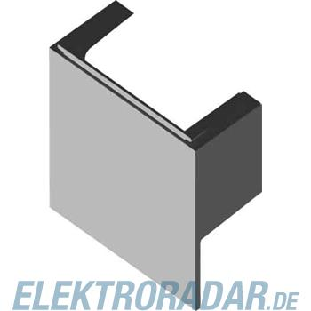Elso Kanalanschluss ELG508060